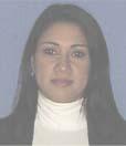 Dra. Magdy De las Salas